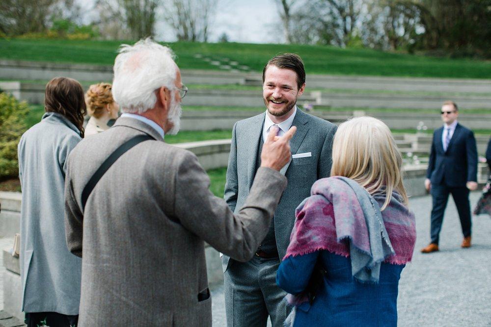April20.AdriaAlex11225_Note Photography Documentary Photographer Wedding Photos Vancouver B.C. UBC Botanical Garden Ceremony Elopement Amplitheatre.jpg
