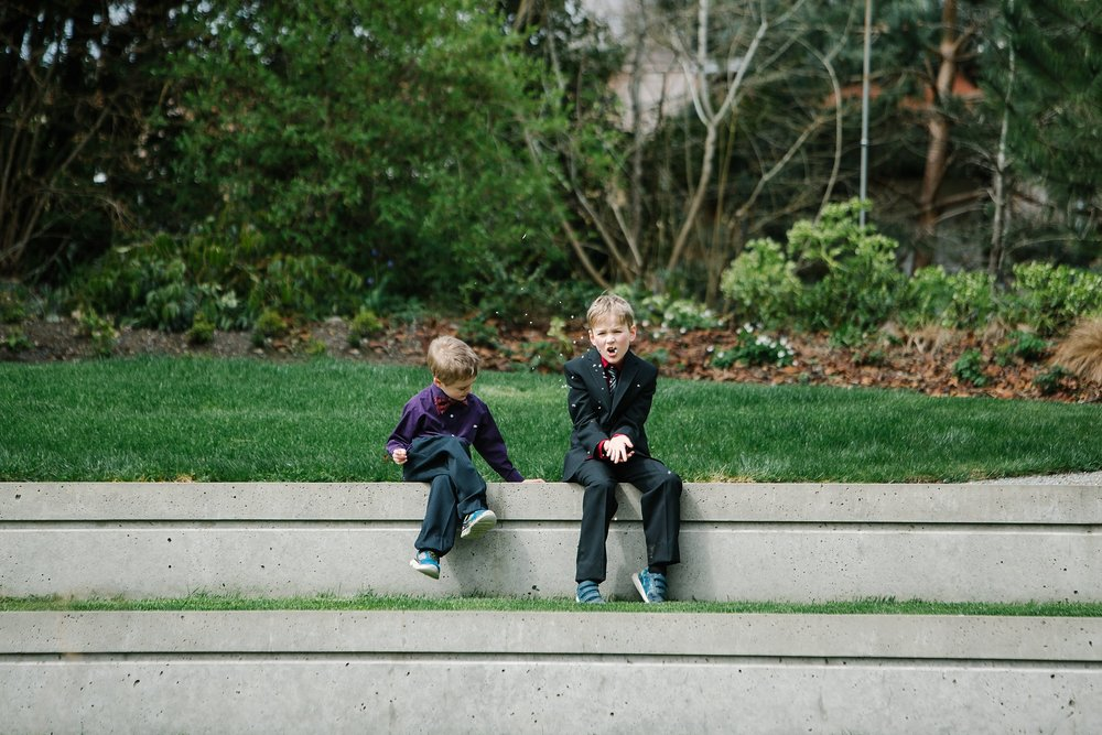 April20.AdriaAlex10721_Note Photography Documentary Photographer Wedding Photos Vancouver B.C. UBC Botanical Garden Ceremony Elopement Amplitheatre.jpg