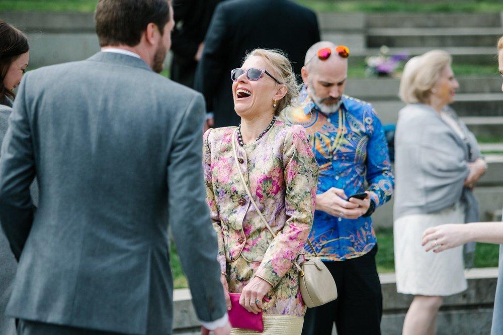 April20.AdriaAlex10782_Note Photography Documentary Photographer Wedding Photos Vancouver B.C. UBC Botanical Garden Ceremony Elopement Amplitheatre.jpg