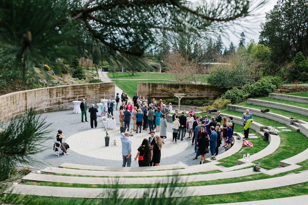 April20.AdriaAlex11274_Note Photography Documentary Photographer Wedding Photos Vancouver B.C. UBC Botanical Garden Ceremony Elopement Amplitheatre.jpg