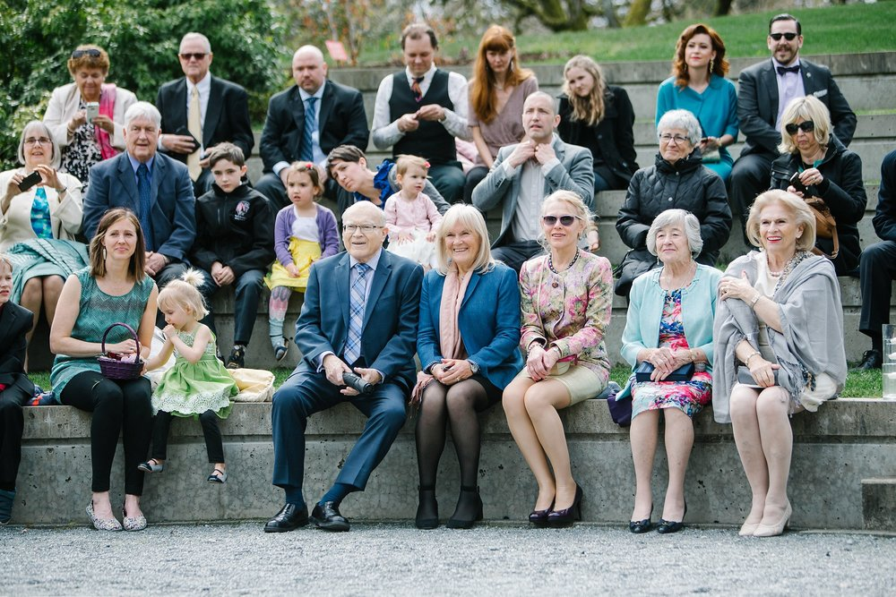 April20.AdriaAlex10892_Note Photography Documentary Photographer Wedding Photos Vancouver B.C. UBC Botanical Garden Ceremony Elopement Amplitheatre.jpg