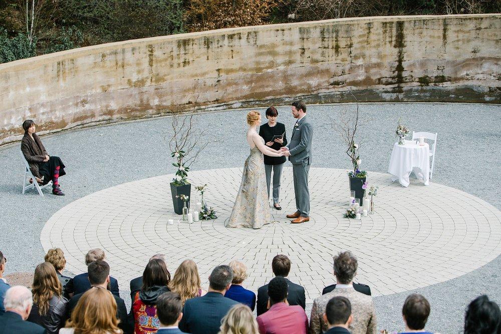 April20.AdriaAlex10901_Note Photography Documentary Photographer Wedding Photos Vancouver B.C. UBC Botanical Garden Ceremony Elopement Amplitheatre.jpg