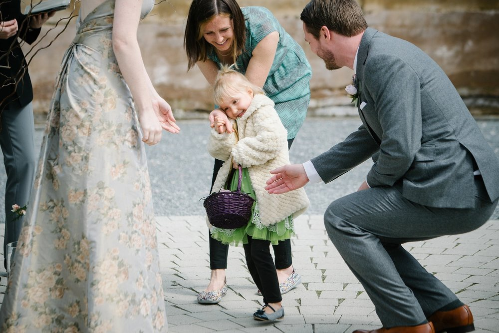 April20.AdriaAlex10940_Note Photography Documentary Photographer Wedding Photos Vancouver B.C. UBC Botanical Garden Ceremony Elopement Amplitheatre.jpg