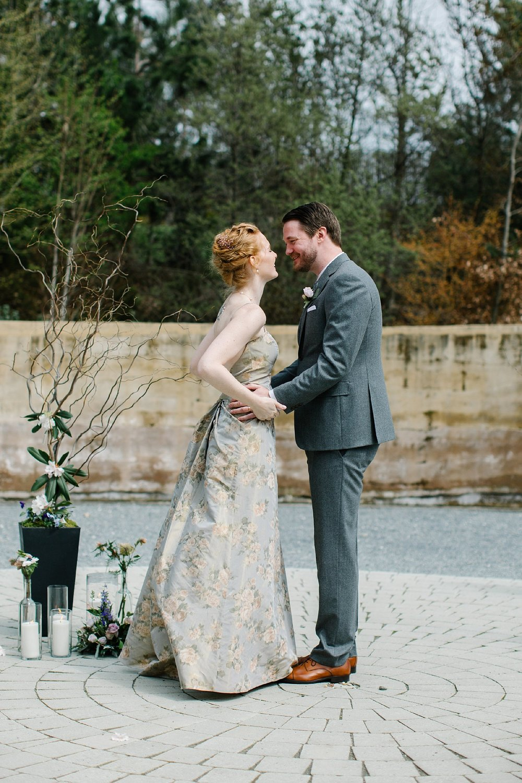 April20.AdriaAlex11373_Note Photography Documentary Photographer Wedding Photos Vancouver B.C. UBC Botanical Garden Ceremony Elopement Amplitheatre.jpg
