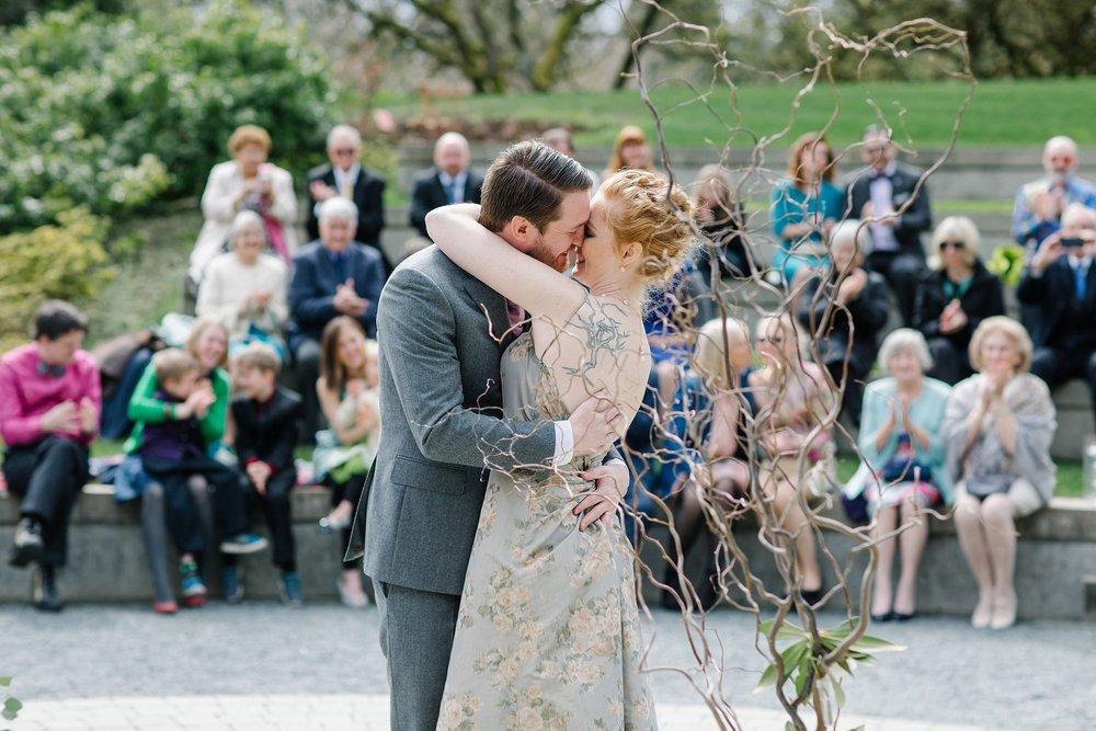 April20.AdriaAlex10308_Note Photography Documentary Photographer Wedding Photos Vancouver B.C. UBC Botanical Garden Ceremony Elopement Amplitheatre.jpg