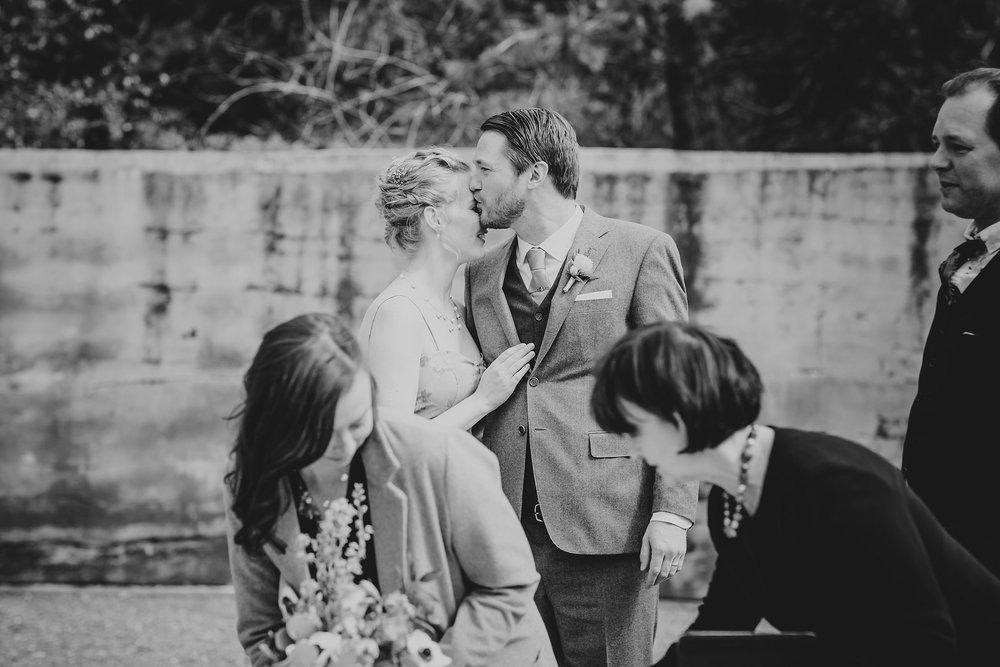 April20.AdriaAlex10349-2_Note Photography Documentary Photographer Wedding Photos Vancouver B.C. UBC Botanical Garden Ceremony Elopement Amplitheatre.jpg