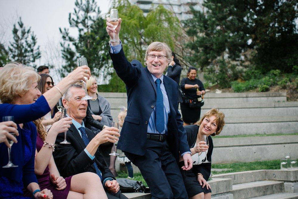 April20.AdriaAlex11443_Note Photography Documentary Photographer Wedding Photos Vancouver B.C. UBC Botanical Garden Ceremony Elopement Amplitheatre.jpg