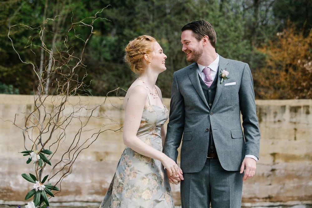 April20.AdriaAlex11000_Note Photography Documentary Photographer Wedding Photos Vancouver B.C. UBC Botanical Garden Ceremony Elopement Amplitheatre.jpg