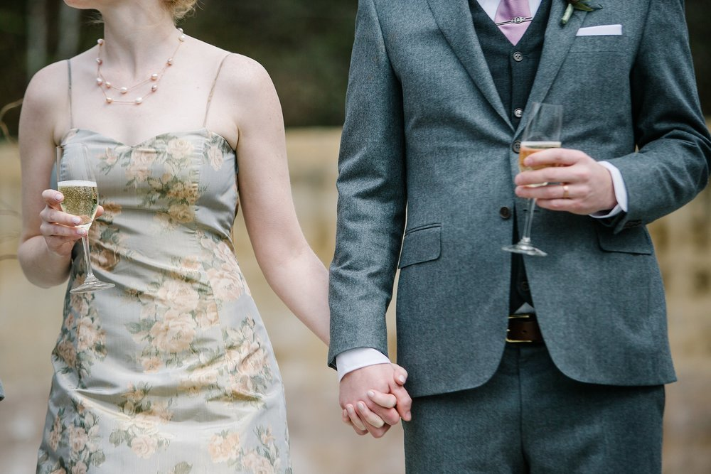 April20.AdriaAlex11027_Note Photography Documentary Photographer Wedding Photos Vancouver B.C. UBC Botanical Garden Ceremony Elopement Amplitheatre.jpg