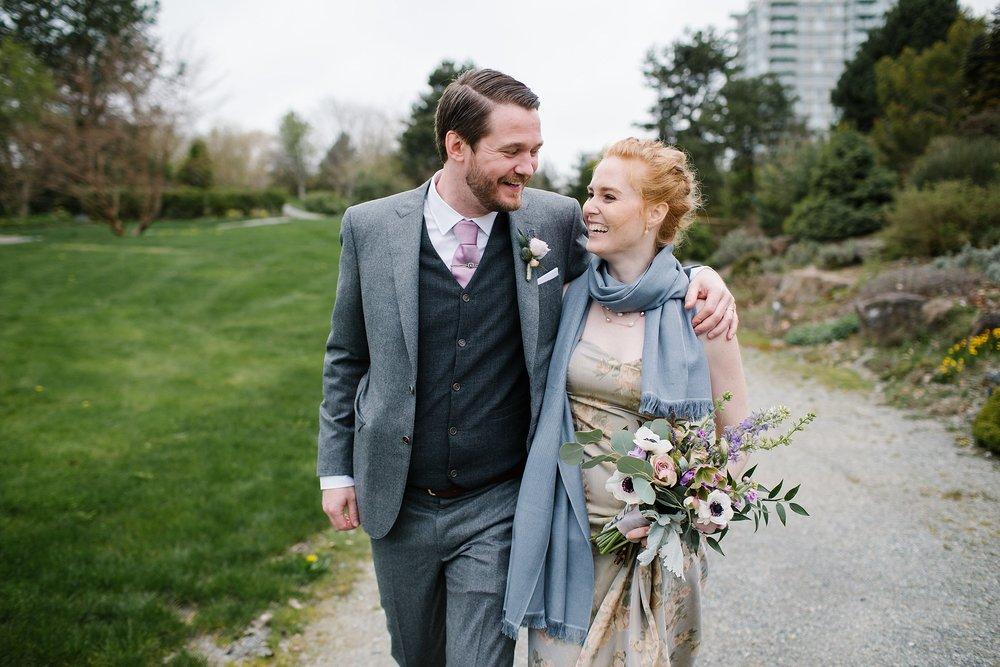 April20.AdriaAlex11083_Note Photography Documentary Photographer Wedding Photos Vancouver B.C. UBC Botanical Garden Ceremony Elopement Amplitheatre.jpg