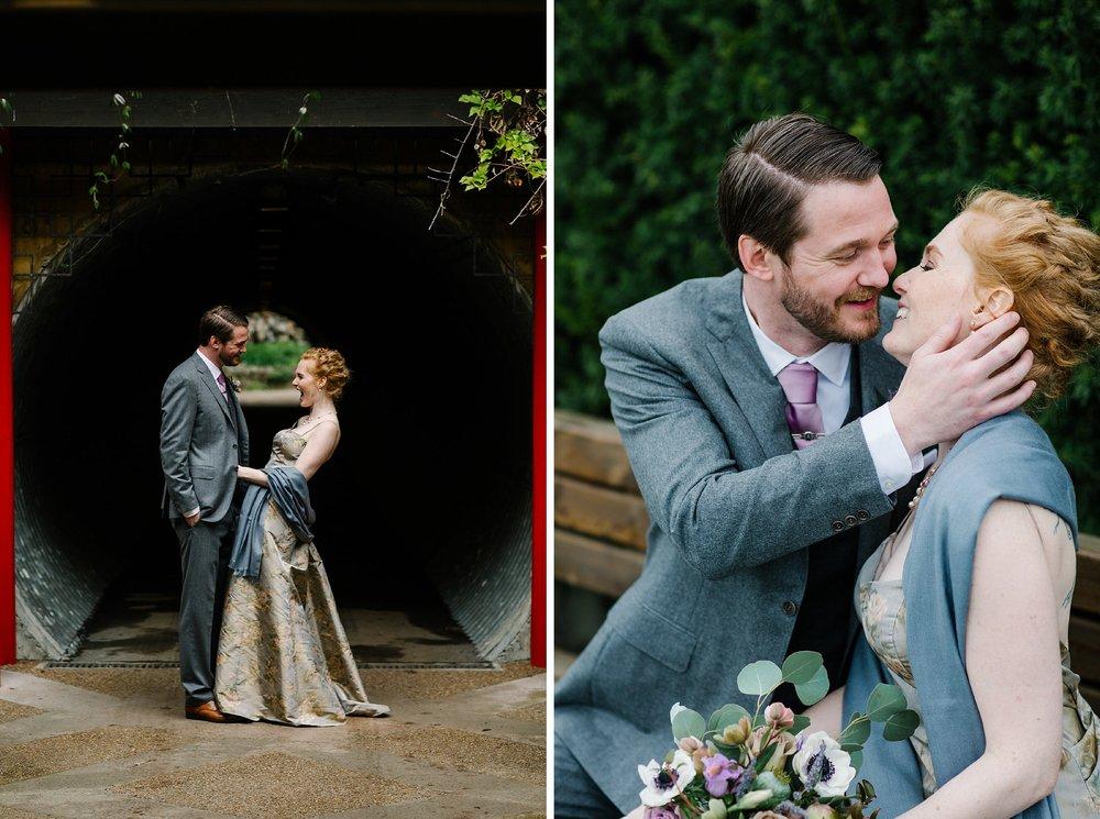April20.AdriaAlex10631_Note Photography Documentary Photographer Wedding Photos Vancouver B.C. UBC Botanical Garden Ceremony Elopement Amplitheatre.jpg