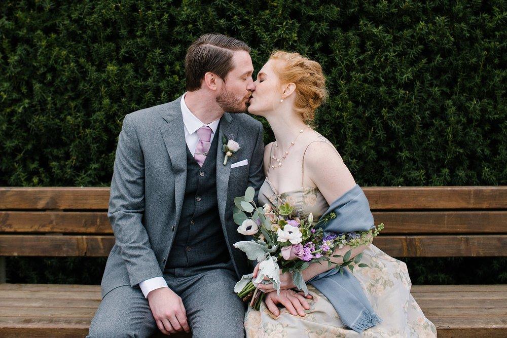 April20.AdriaAlex11109_Note Photography Documentary Photographer Wedding Photos Vancouver B.C. UBC Botanical Garden Ceremony Elopement Amplitheatre.jpg