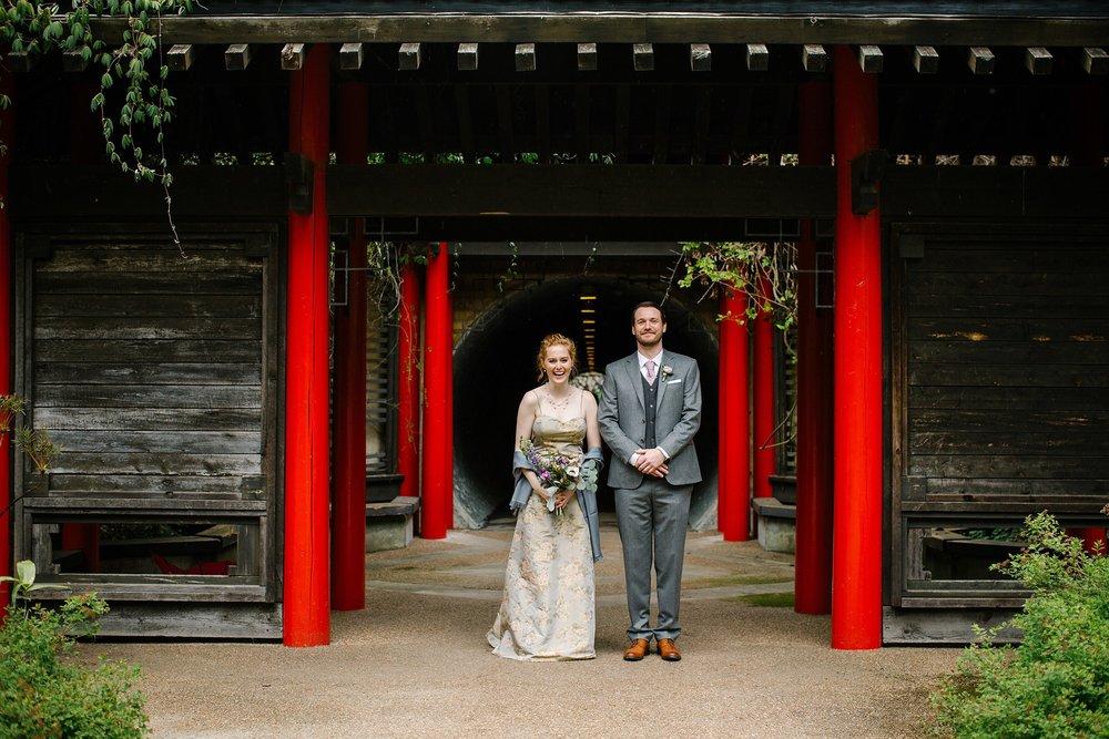 April20.AdriaAlex11534_Note Photography Documentary Photographer Wedding Photos Vancouver B.C. UBC Botanical Garden Ceremony Elopement Amplitheatre.jpg