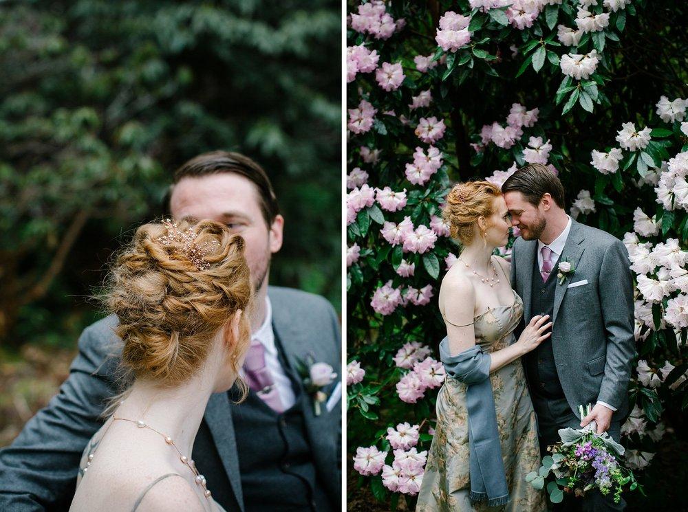 April20.AdriaAlex11562_Note Photography Documentary Photographer Wedding Photos Vancouver B.C. UBC Botanical Garden Ceremony Elopement Amplitheatre.jpg