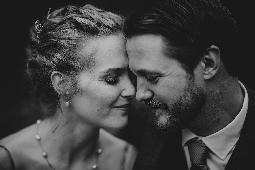 April20.AdriaAlex10678-2_Note Photography Documentary Photographer Wedding Photos Vancouver B.C. UBC Botanical Garden Ceremony Elopement Amplitheatre.jpg