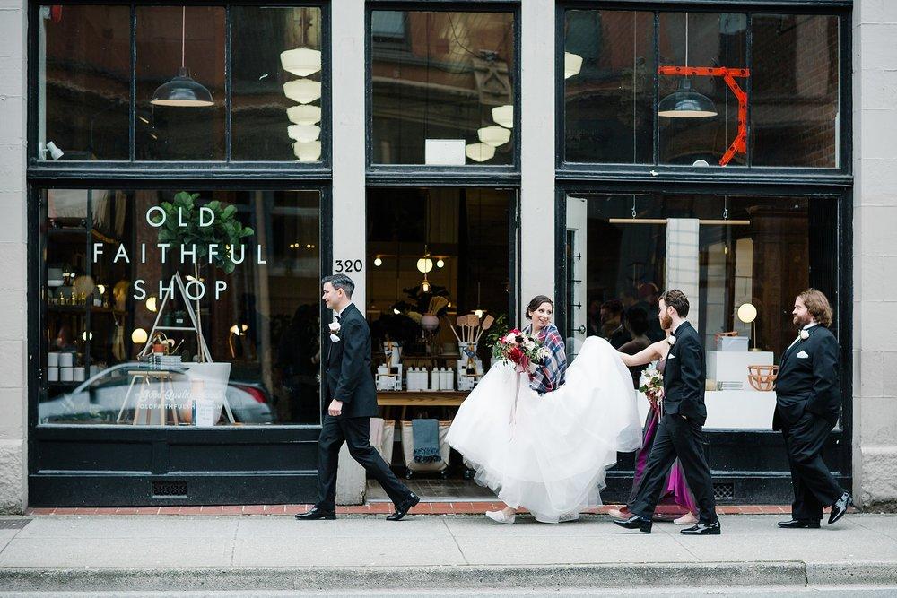April14.JohnLaura351_Note Photography Documentary Photographer Wedding Photos Vancouver B.C. Best of 2018 2019 2020 Vancouver Island Okanagan Banff Edmonton Victoria.jpg