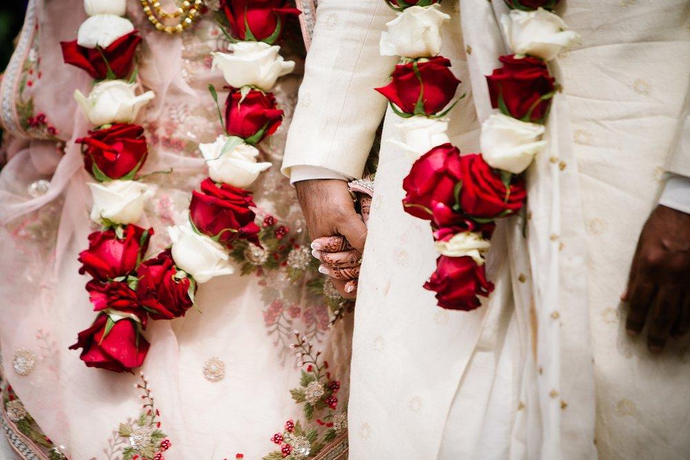 July6.RadCharan372_Note Photography Documentary Photographer Wedding Photos Vancouver B.C. Best of 2018 2019 2020 Vancouver Island Okanagan Banff Edmonton Victoria.jpg