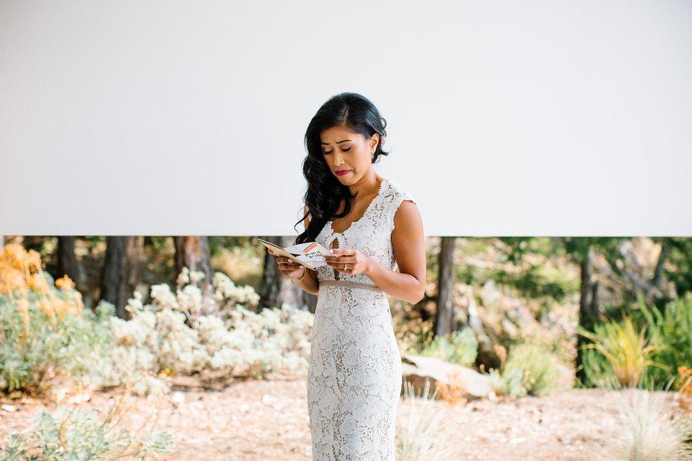 July28.ReenaGord100_Note Photography Documentary Photographer Wedding Photos Vancouver B.C. Best of 2018 2019 2020 Vancouver Island Okanagan Banff Edmonton Victoria.jpg