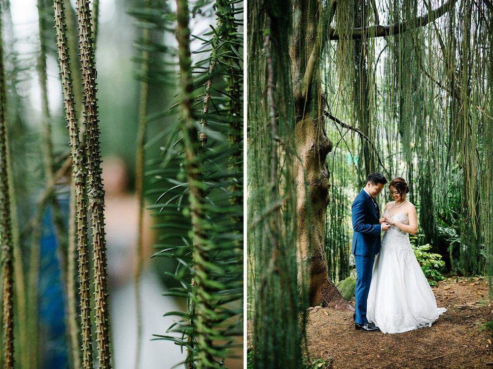August25.CalvinJaney0403_Note Photography Documentary Photographer Wedding Photos Vancouver B.C. Best of 2018 2019 2020 Vancouver Island Okanagan Banff Edmonton Victoria.jpg