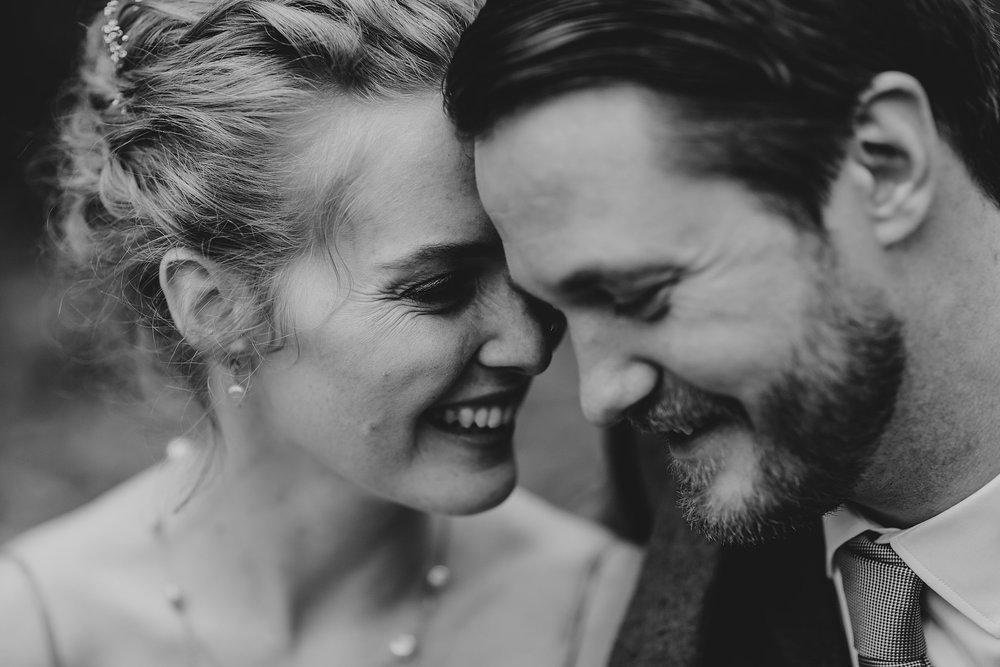 April20.AdriaAlex10670-2_Note Photography Documentary Photographer Wedding Photos Vancouver B.C. Best of 2018 2019 2020 Vancouver Island Okanagan Banff Edmonton Victoria.jpg