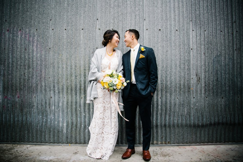 April28.MantedAmanda16234_Note Photography Documentary Photographer Wedding Photos Vancouver B.C. Best of 2018 2019 2020 Vancouver Island Okanagan Banff Edmonton Victoria.jpg
