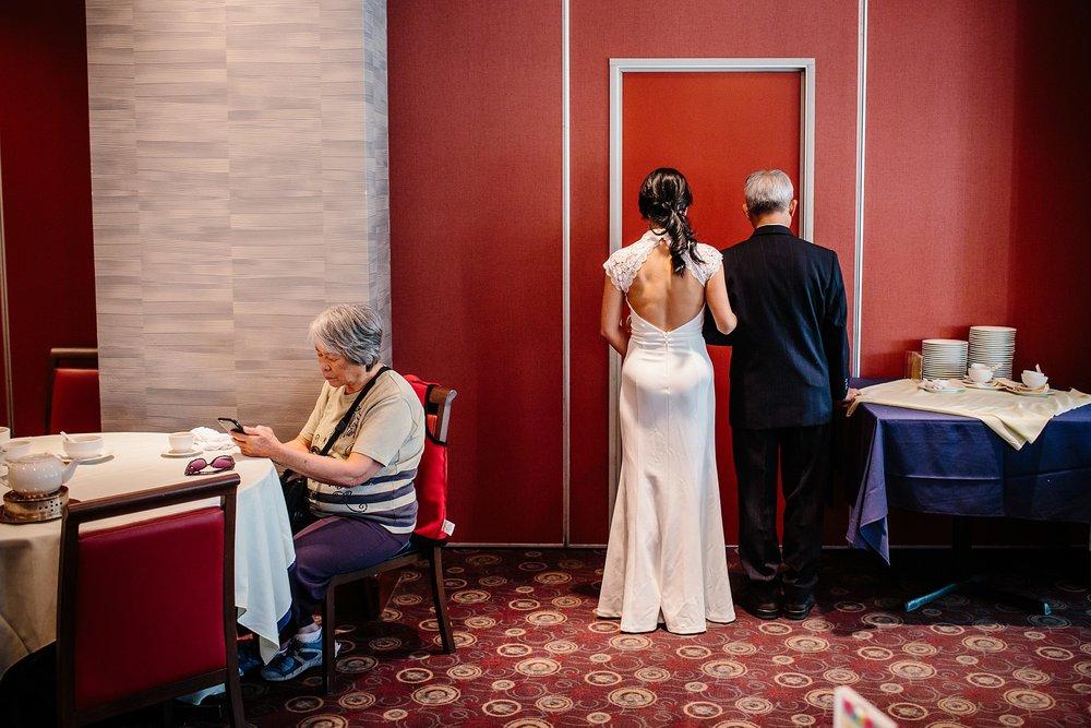 August8.StephanieJeffrie3785_Note Photography Documentary Photographer Wedding Photos Vancouver B.C. Best of 2018 2019 2020 Vancouver Island Okanagan Banff Edmonton Victoria.jpg