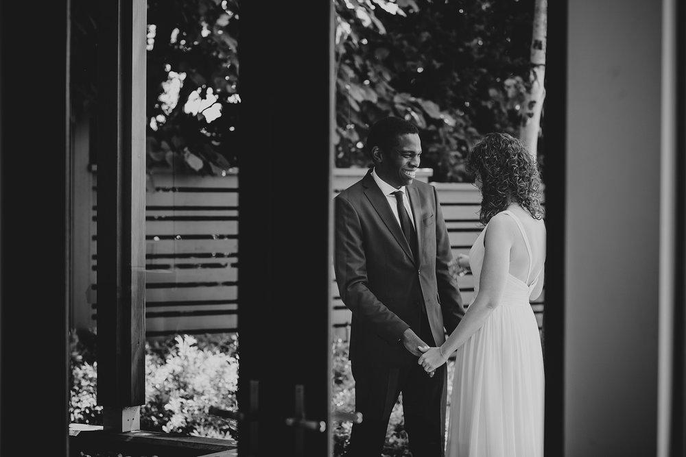 May28.AvalonJohnnie069_Note Photography Documentary Photographer Wedding Photos Vancouver B.C. Best of 2018 2019 2020 Vancouver Island Okanagan Banff Edmonton Victoria.jpg