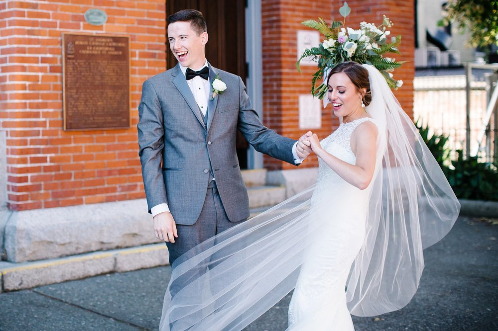 June9.LiamDanika278_Note Photography Documentary Photographer Wedding Photos Vancouver B.C. Best of 2018 2019 2020 Vancouver Island Okanagan Banff Edmonton Victoria.jpg