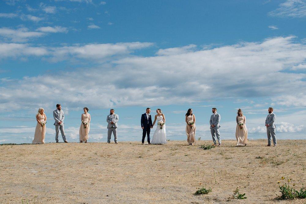 August11.KellyBrandon354_Note Photography Documentary Photographer Wedding Photos Vancouver B.C. Best of 2018 2019 2020 Vancouver Island Okanagan Banff Edmonton Victoria.jpg
