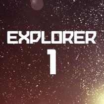 explorer1.jpg