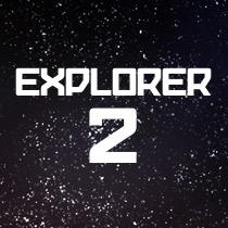 explorer2.jpg