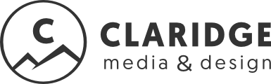 Claridge Media & Design