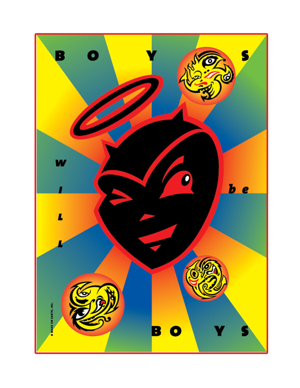 Boys-Will-Be-Boys-jpg.jpg
