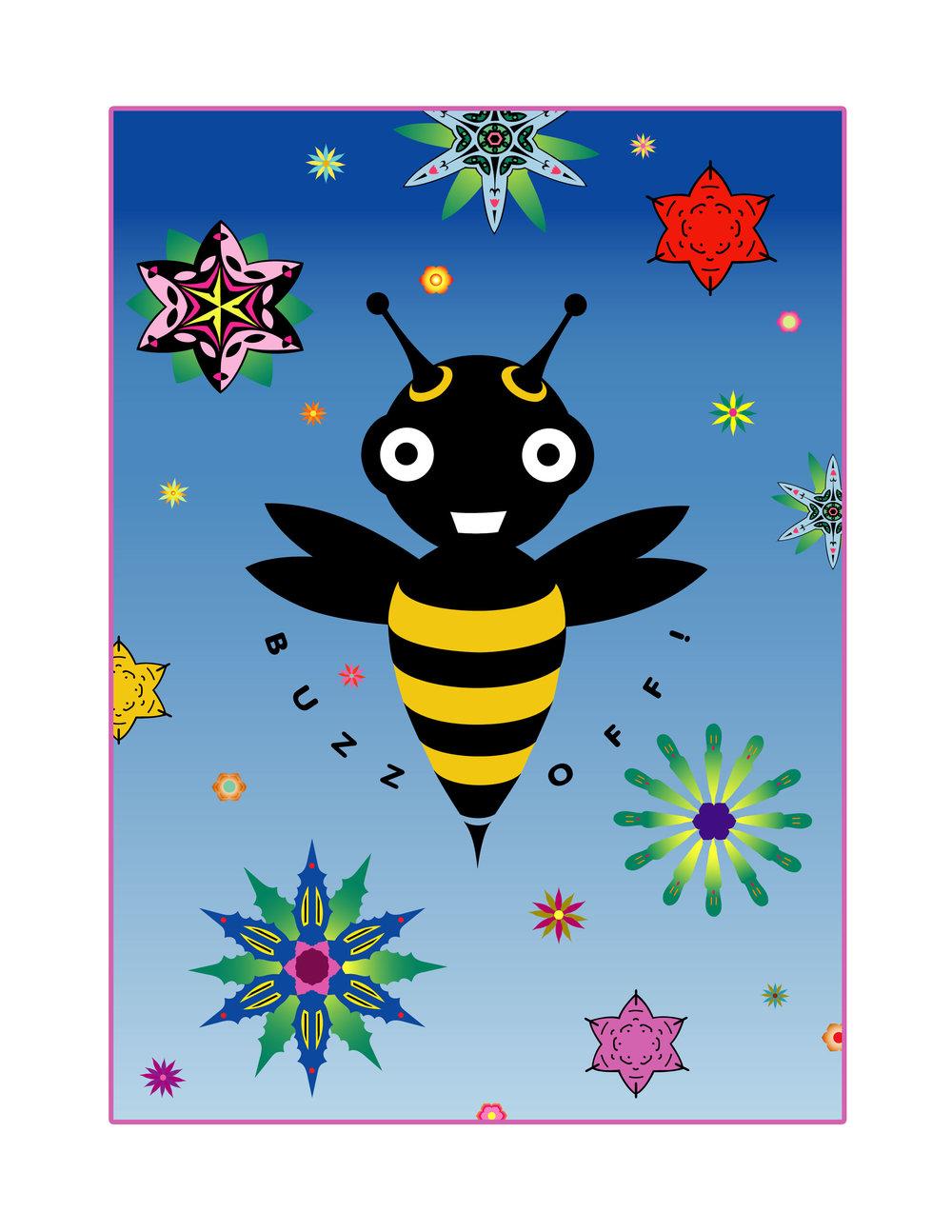buzz-off-jpg.jpg