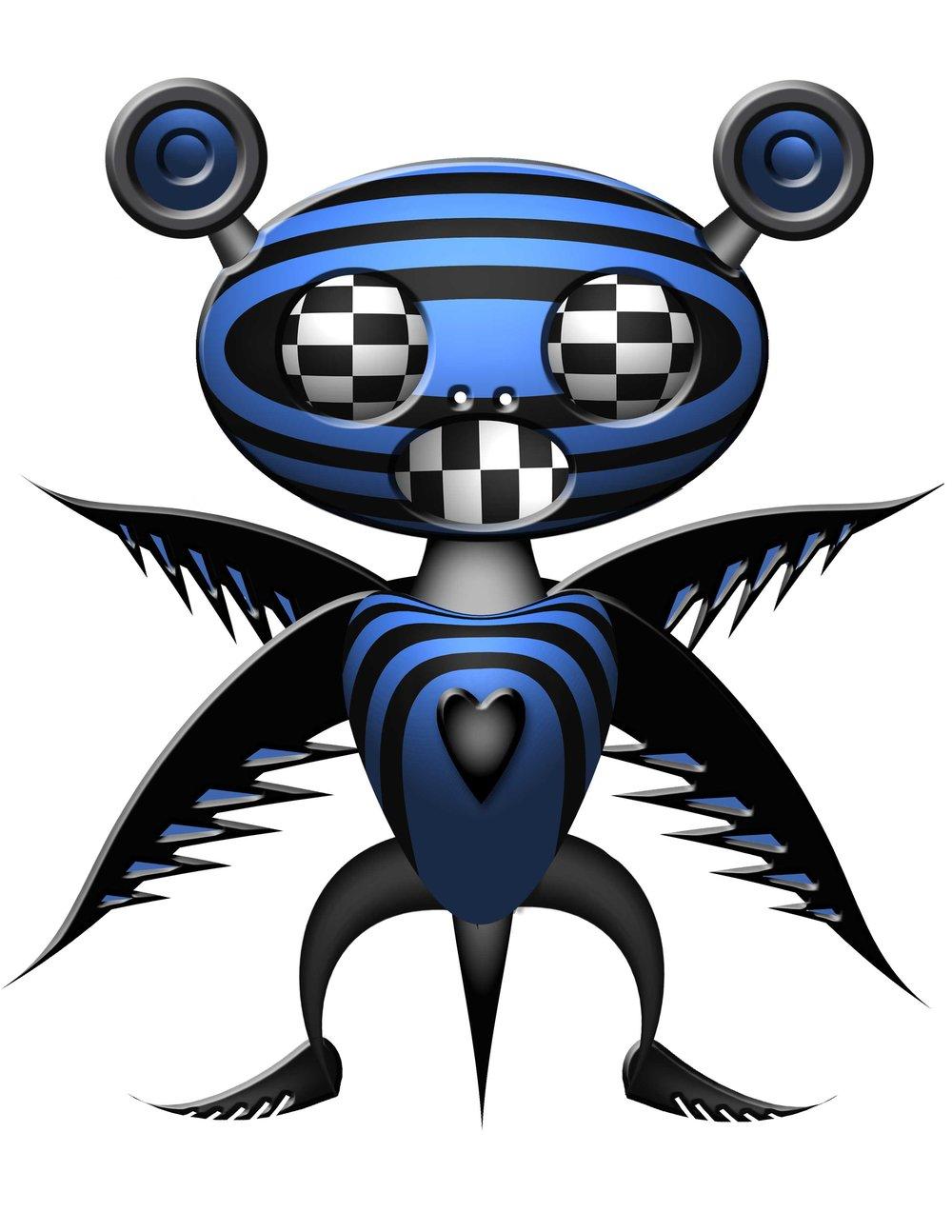 killer-bee-blue.jpg