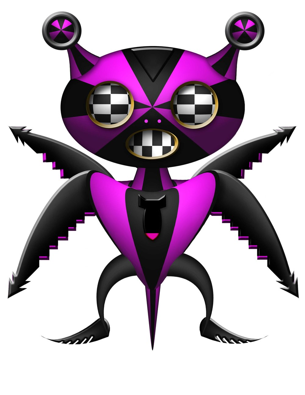 killer-bee-bomb-comp.jpg