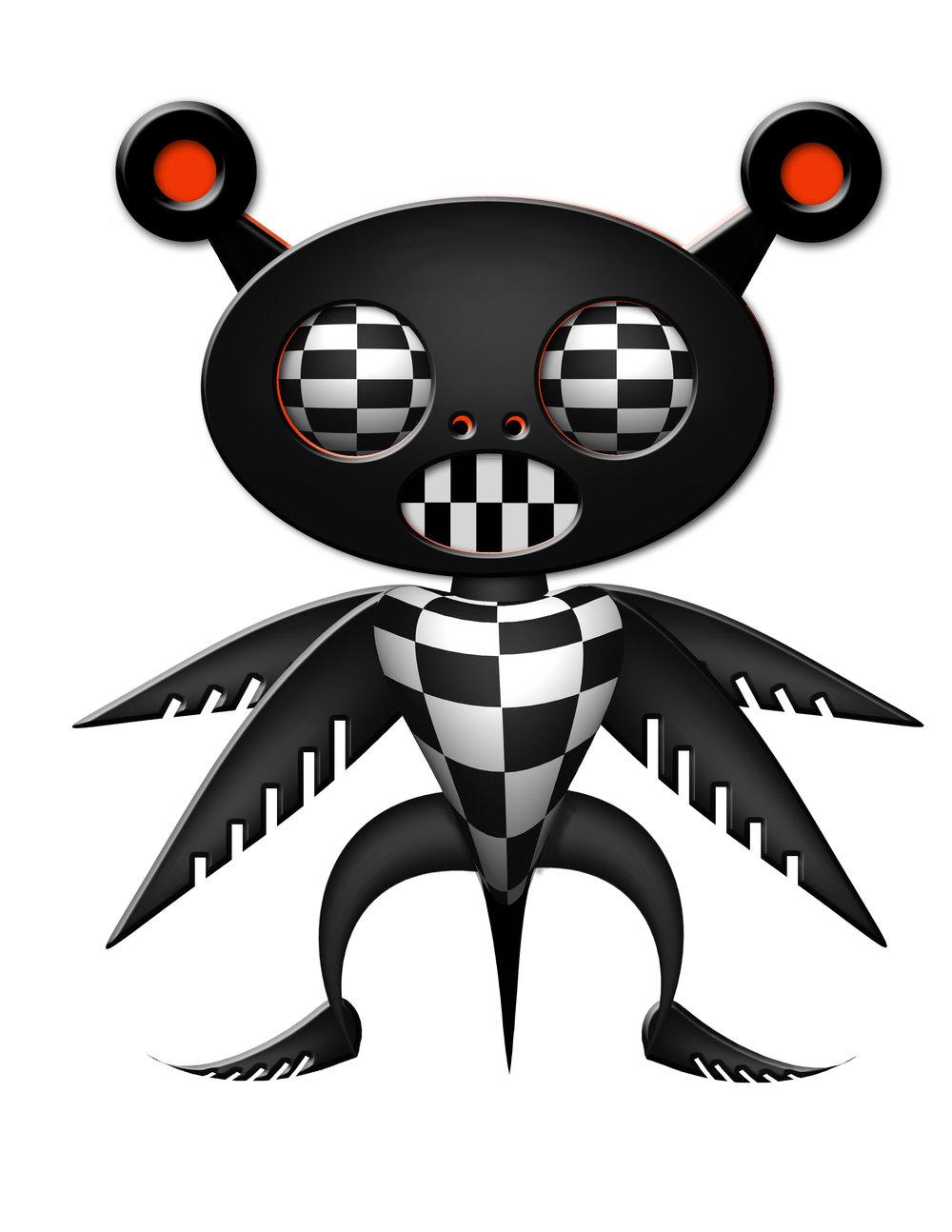 killer-bee-2.jpg