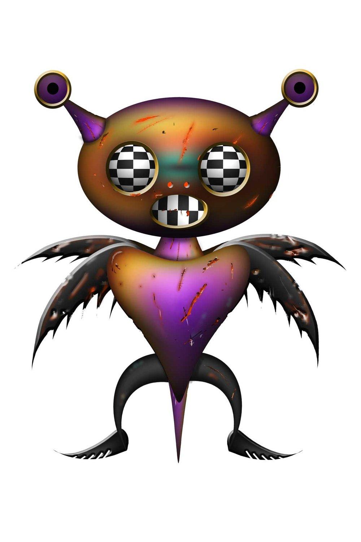 killer-bee-resize-9.jpg