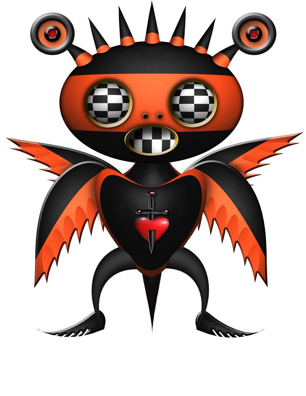 killer-bee-red-stripe-comp.jpg