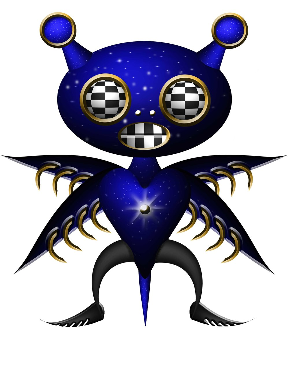 killer-bee-stars-comp.jpg