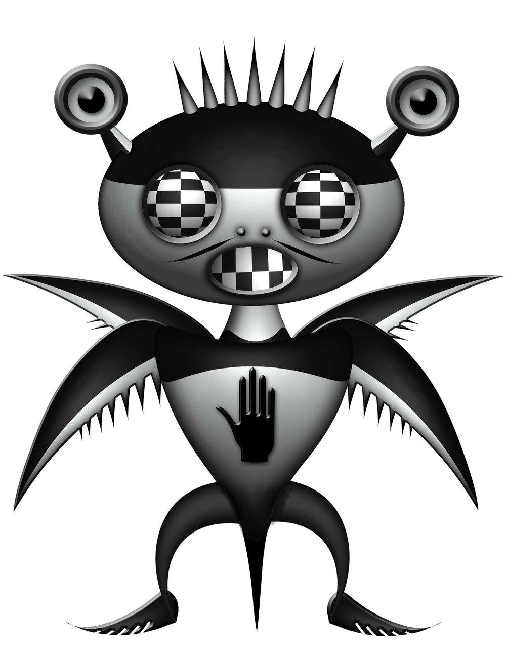 killer-bee-silver-comp.jpg