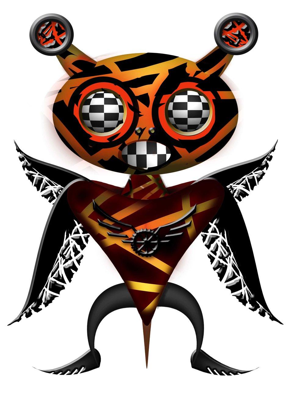 killer-bee-wheel.jpg