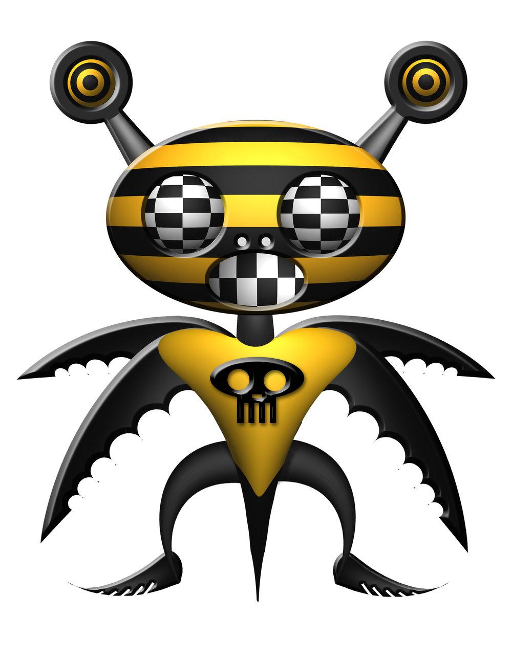 killer-bee-yellow.jpg