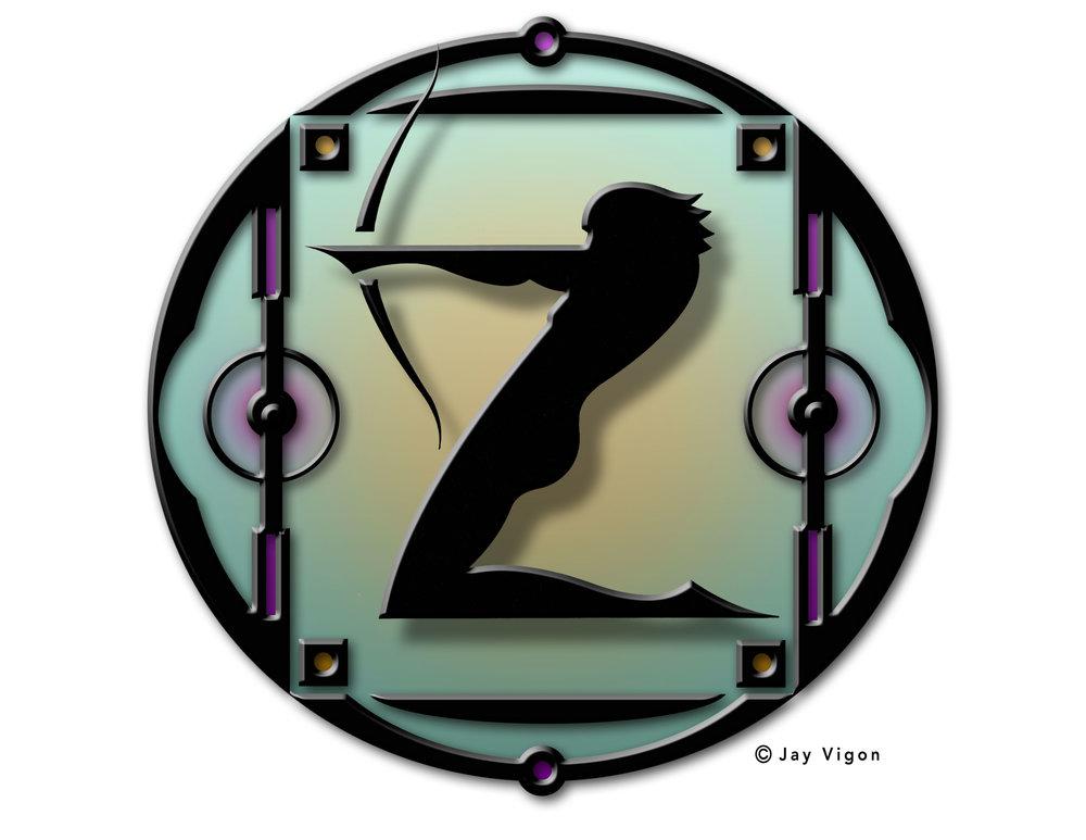 Z-c.jpg