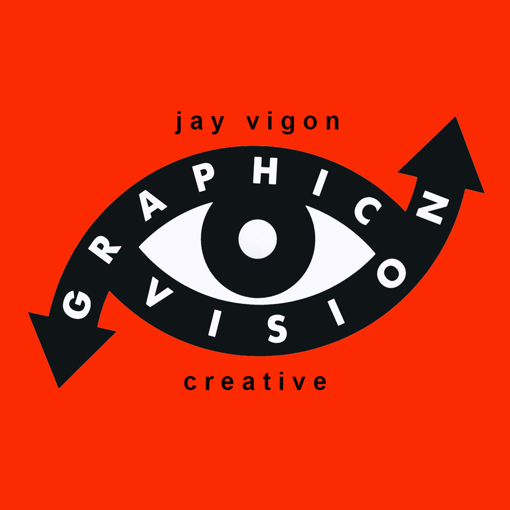 Jay Vigon Creative