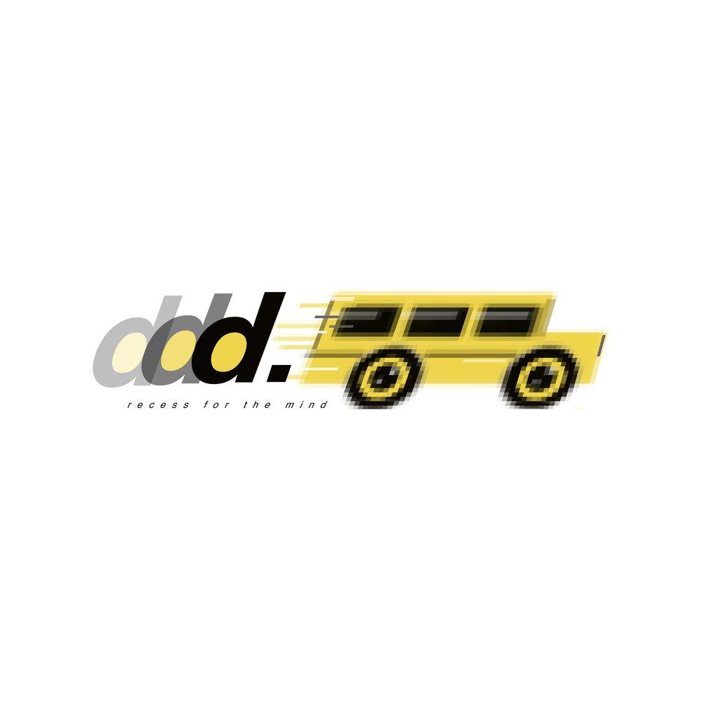 ADD-bus-4-site.jpg