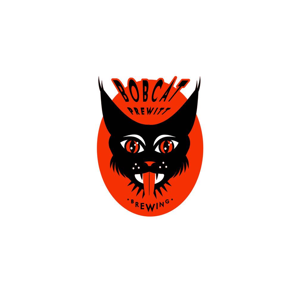 Bobcat-4-site.jpg
