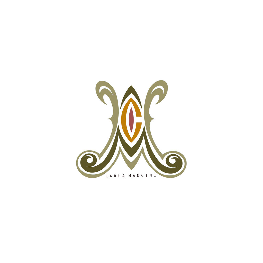 mancini-4-site.jpg