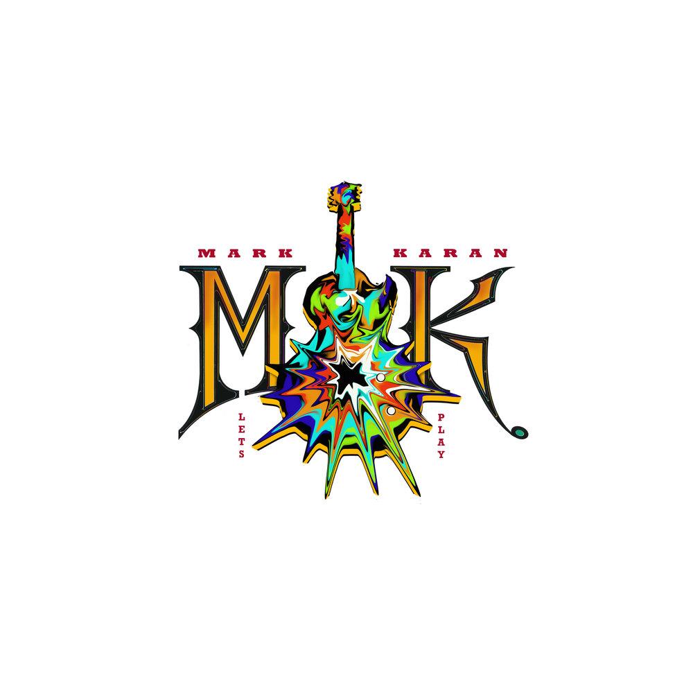 Mark-K-4-site.jpg