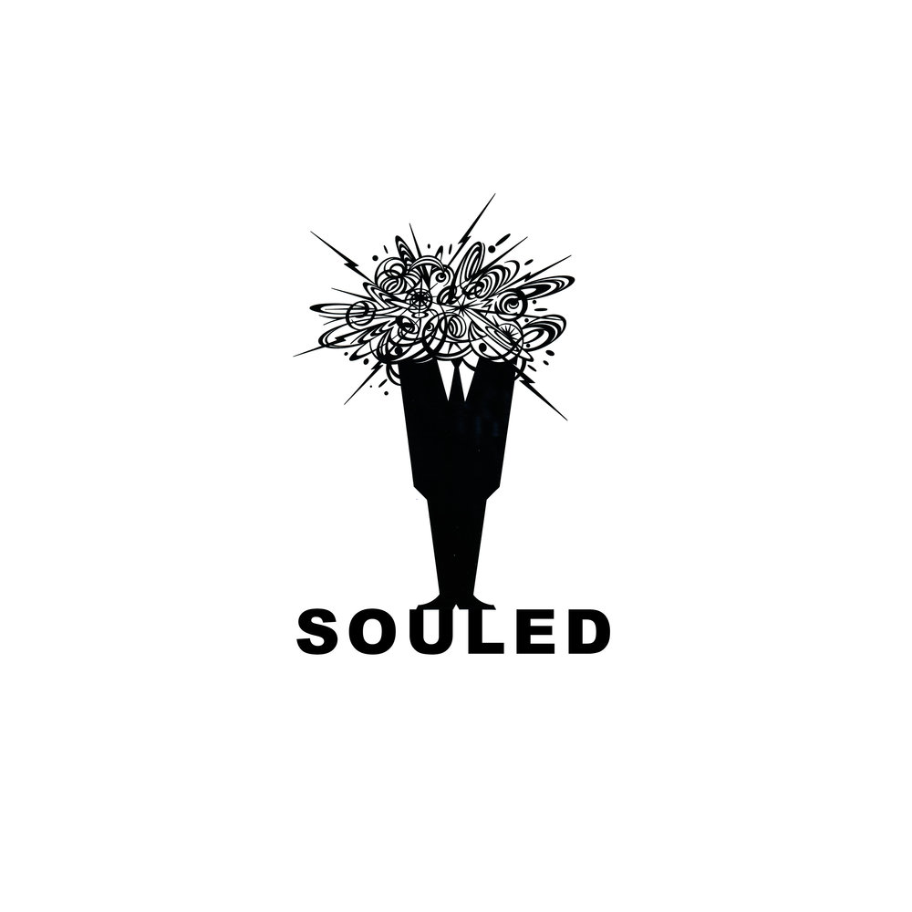souled-4-site.jpg